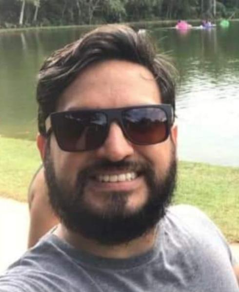Promotor de Justiça morre vítima da Covid em Porto Velho