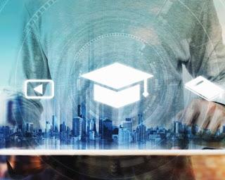 Pendaftaran Kartu Indonesia Pintar (KIP) Kuliah Telah Dibuka, Berikut Cara Daftarnya!