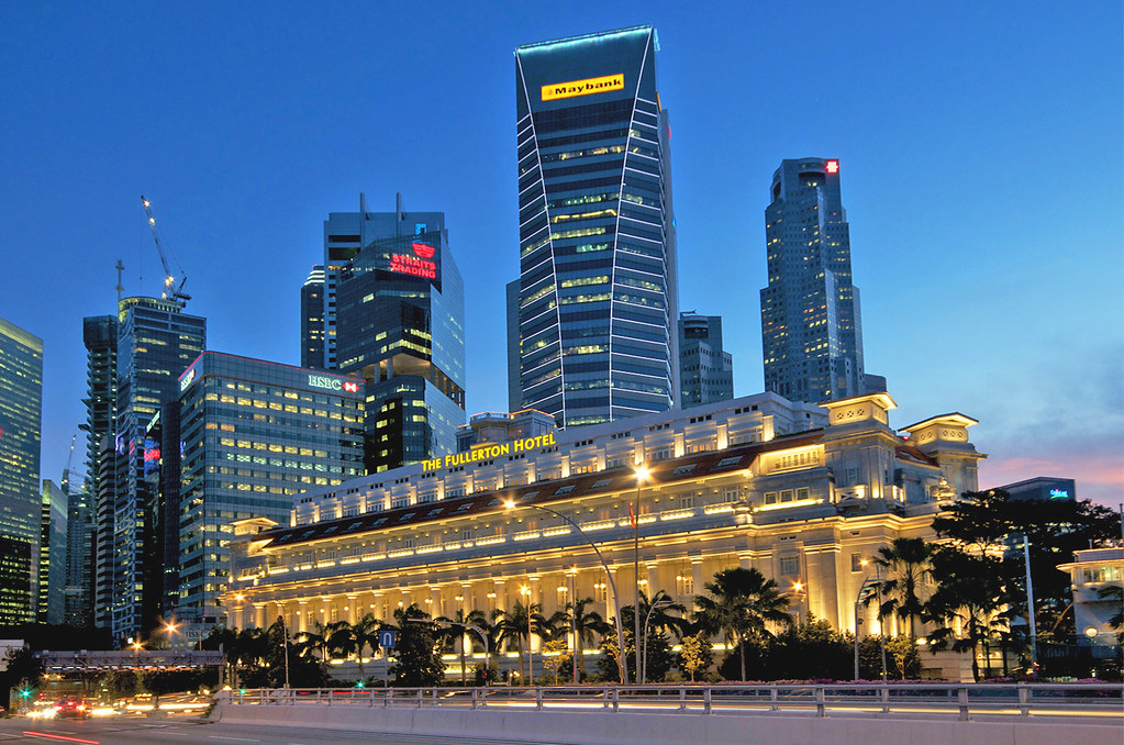 Singapore residents Economy in Singapore Climate in Singapore The history of Singapore Singapore singapore capital singapore city singapore tourism singapore airline singapore map singapore language singapore airport singapore visa What does Singapore economy depend on? Is Singapore a part of China? What is Singapore known for? Is Singapore a communist country? Is Singapore part of Malaysia?