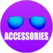 accessories in spanish