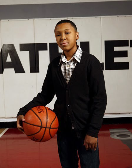 Russy Simmons age, how old, Height, Weight, Net Worth, Wife, Wiki, Family, Bio