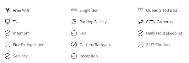 fasalitas-hotel