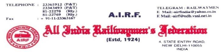 AIRF-govempnews