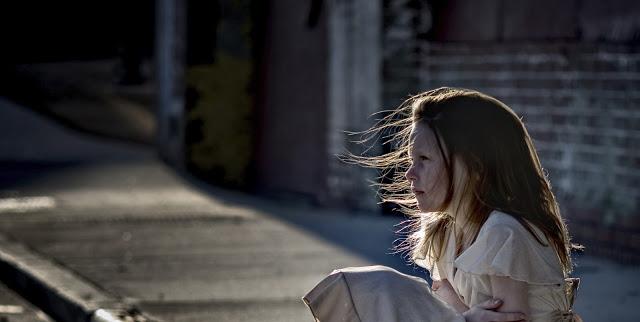 Ιωάννινα:Το Κε.Συ.Θε.Σ. Συγκεντρώνει Στα Γραφεία Του Ρούχα Και Είδη Πρώτης Ανάγκης Για Όσους Τα Έχουν Ανάγκη