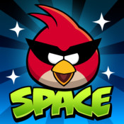 Angry Birds Space Cheat