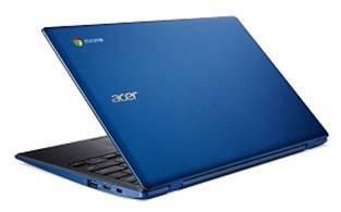 medidas acer Chromebook 11