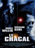 LE CHACAL Streaming VF