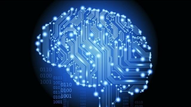 Software Kecerdasan Buatan Ini Bisa Prediksi Kapan Saatnya Seseorang Meninggal Dunia