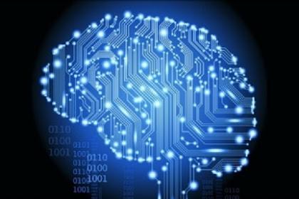 Software Kecerdasan Buatan Ini Bisa Prediksi Kapan Saatnya Seseorang Akan Meninggal Dunia