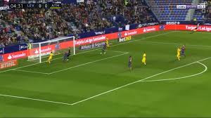 مباشر مشاهدة مباراة أتلتيكو مدريد وليفانتي بث مباشر 15-4-2018 الدوري الاسباني يوتيوب بدون تقطيع