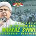 Ta'lim Bulanan Markaz Syariah Petamburan - Mega Mendung Bulan Februari 2020