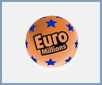 tabel arhiva rezultate loto euro millions numere extrase