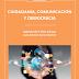 Libro colectivo AMIC: Ciudadanía, Comunicación y Democracia