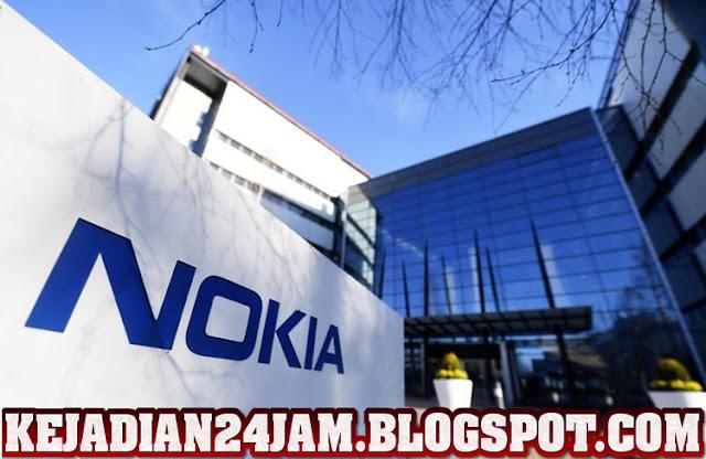 Pimpinan HMD Global Umumkan Kedatangan Hp Nokia Seri Terbaru