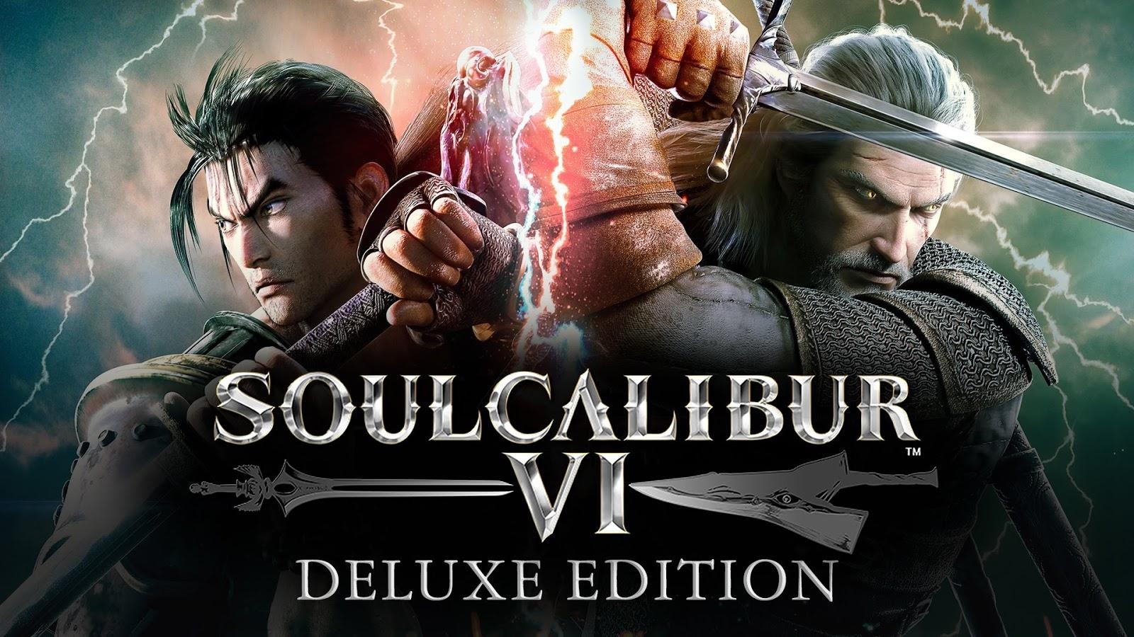 soulcalibur-vi-deluxe-edition