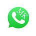 MKWhatsapp 2.0 Apk Latest Version Download
