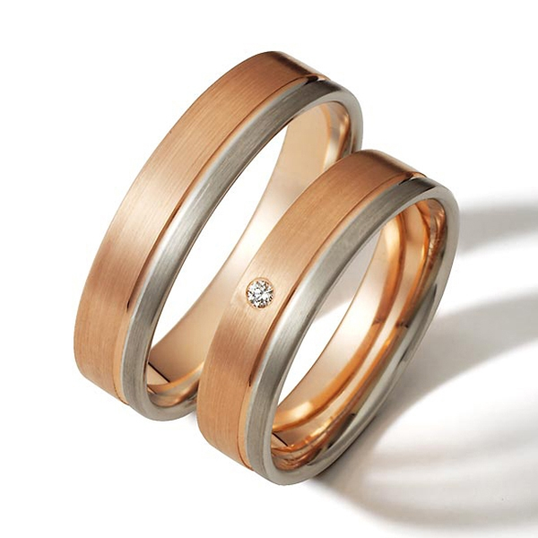 Kaia joyas un dedo para cada anillo en que dedo se usa - En que mano se lleva el anillo de casado ...