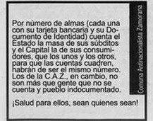 http://www.editoriallucina.es/cms/catalogo-editorial/listado-de-titulos?task=view&id=61&catid=90