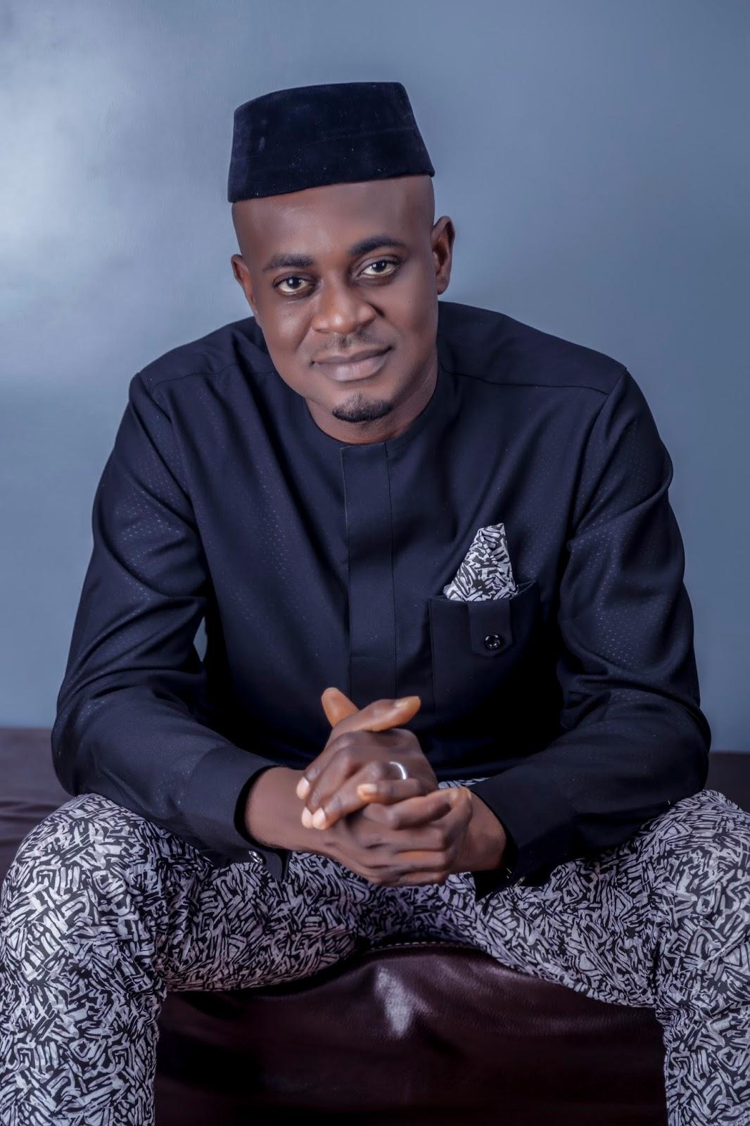 I have soft spot for Chidinma, Genevieve Nnaji- Nani Boi, producer