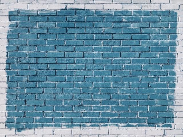 it wallpaper