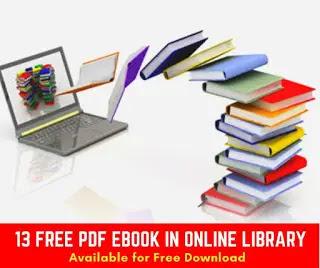 android mobile circuit diagram book free download pdf