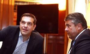 tsipras-se-gkampriel-to-brexit-einai-shma-gia-na-ypnhsoyme-gkampriel-eimaste-se-diastash-sthn-ee