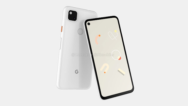 Google Pixel 4a gets two more certifications on its way to becoming official.
