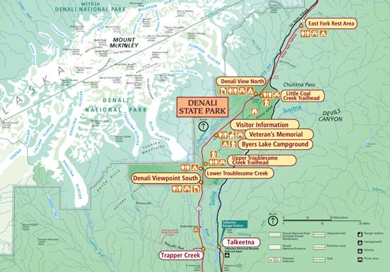 denalistatepark Denali State Park Map on chugach national forest map, alaska parks denali area map, wood-tikchik state park map, state park camping map, grand canyon lodging map, skagway map, virginia state parks map,
