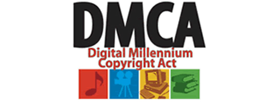 DMCA Policy by Flygossip.com