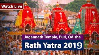 rath yatra,live rath yatra 2019,ratha yatra 2019,rath yatra live 2018,rath yatra 2019,rath yatra live,jagannath rath yatra,shivaji park ratha yatra 2019,rath yatra live 2018 ludhiana,rath yatra live ludhiana,rath yatra 2018,ratha jatra,rath yatra festival,jagannath snana yatra 2019,rath yatra song,puri rath yatra,jagannath snana yatra 2019 date,jagannath deva snana yatra 2019,snana yatra