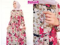 Distributor Cla Hijab