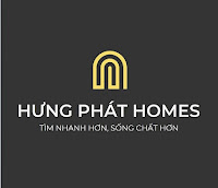 hung phat homes
