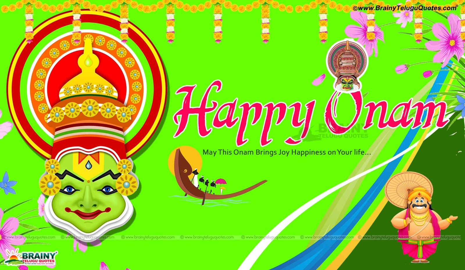 Onam ashamshagal in malayalam and best onam hd wallpapers onam here is beautiful quotes and pictures about onam awesome quotations and thoughts in malayalamonam kristyandbryce Image collections