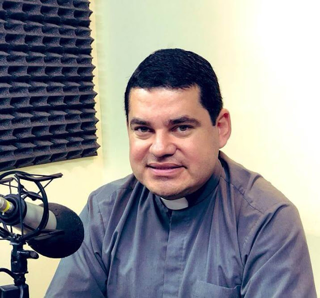 José Carlos Tuárez juicio politico