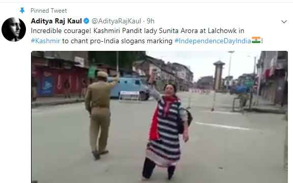 brave-women-sunita-arora-at-lal-chown-srinagar