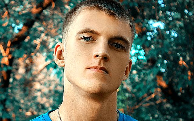 Горжусь своим 15-летним сыном, ведь он спас человека