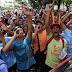 Juventud revolucionaria celebrará su día con marcha en Caracas