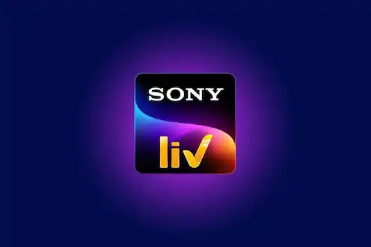 Sony Liv Special vs Premium : What's the Difference