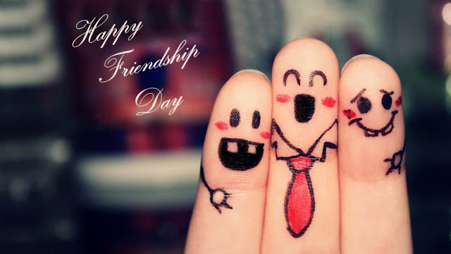 happy friendship day images 2016