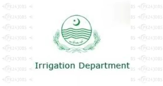 Irrigation Jobs 2020 - Irrigation Department Narowal Jobs 2020 Newspaper Advertisement