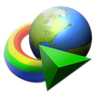 Aplikasi internet download manager