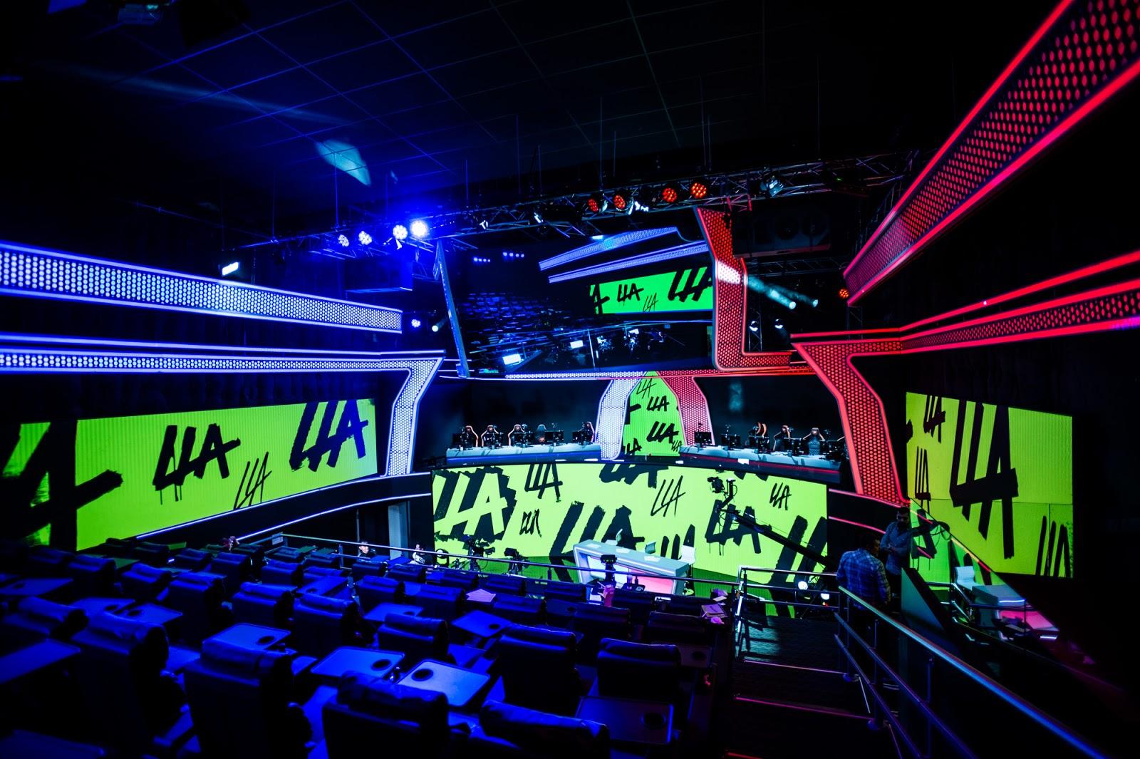 Davivienda, primer banco de LATAM en sumarse como patrocinador de la Liga Latinoamérica de League of Legends