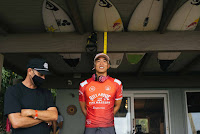 pipe masters Igarashi pipe20Brent20198