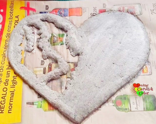 heart-decoration