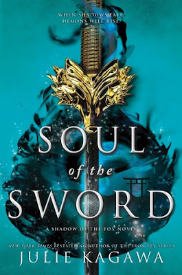 https://www.goodreads.com/book/show/41733208-soul-of-the-sword