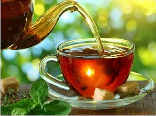 Mint tea benefits in hindi