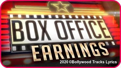 Box-Office-Collectio-2020