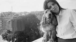 Η Χριστίνα Ωνάση πεθαίνει σε μια μπανιέρα πριν 29 χρόνια. Κανείς, ακόμα, δεν ξέρει το γιατί