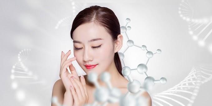 Skin Care With Seaweed- New Beauty Advice