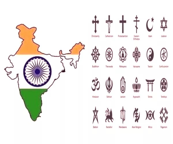Bharat bars